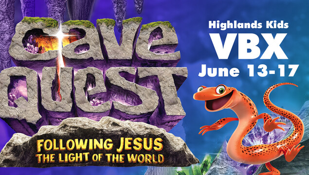 Vacation Bible Xtreme 2016