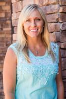 Profile image of Edwina Behrens