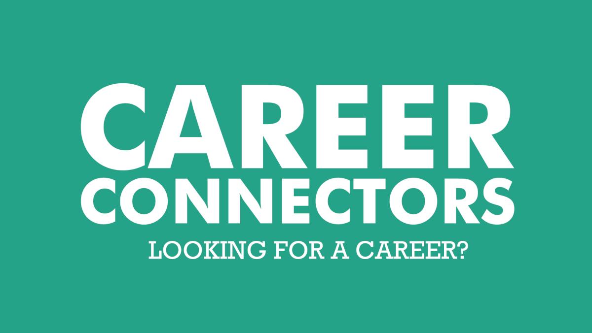 Career Connectors