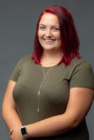 Profile image of Kinsey Baumann