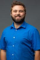 Profile image of Zach Baumann