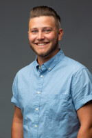 Profile image of Jay Branson