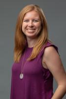 Profile image of Jennifer Conway