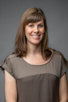 Profile image of Amanda Dahl