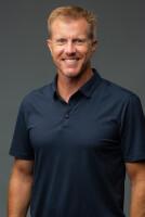 Profile image of Doug Farrington