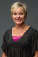 Profile image of Missy Farrington