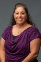Profile image of Diane Harvey