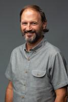 Profile image of Ed Lutz