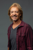 Profile image of George Mahoney