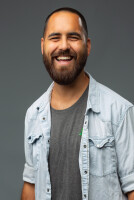 Profile image of Kyle McLain