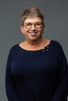 Profile image of Pam Phillips