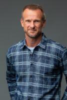 Profile image of Brock Rexius