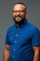 Profile image of Irvin Rios