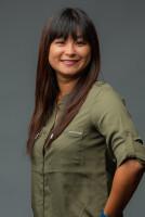 Profile image of Michelle Schober