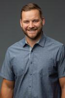 Profile image of Thomas Slager