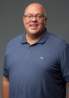 Profile image of Jeff Stevens