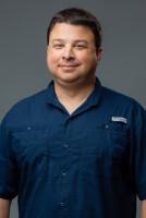 Profile image of Luke Taylor