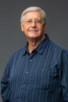 Profile image of Jim Williams