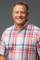 Profile image of Mark Yule