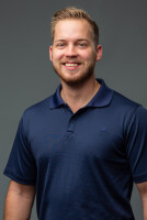 Profile image of Chandler LeBar