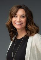 Profile image of Kathy Benscoter