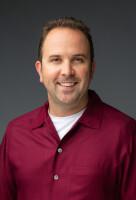 Profile image of Brian Dietz