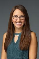 Profile image of Christine LaRue