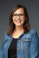 Profile image of Jennifer Benner